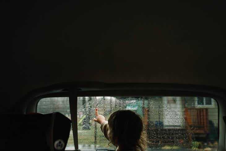 breannapeterson.rain