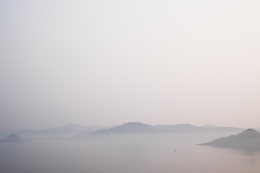 nicolaberry_misty morning_new territories_hong kong