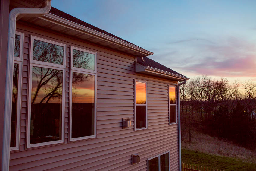 12-kaypickens-Sunset-reflections-MO-5166
