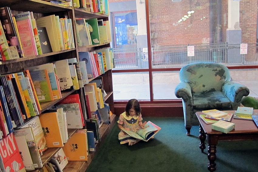 MeghanHof-Week13-Bookworm-Colorado