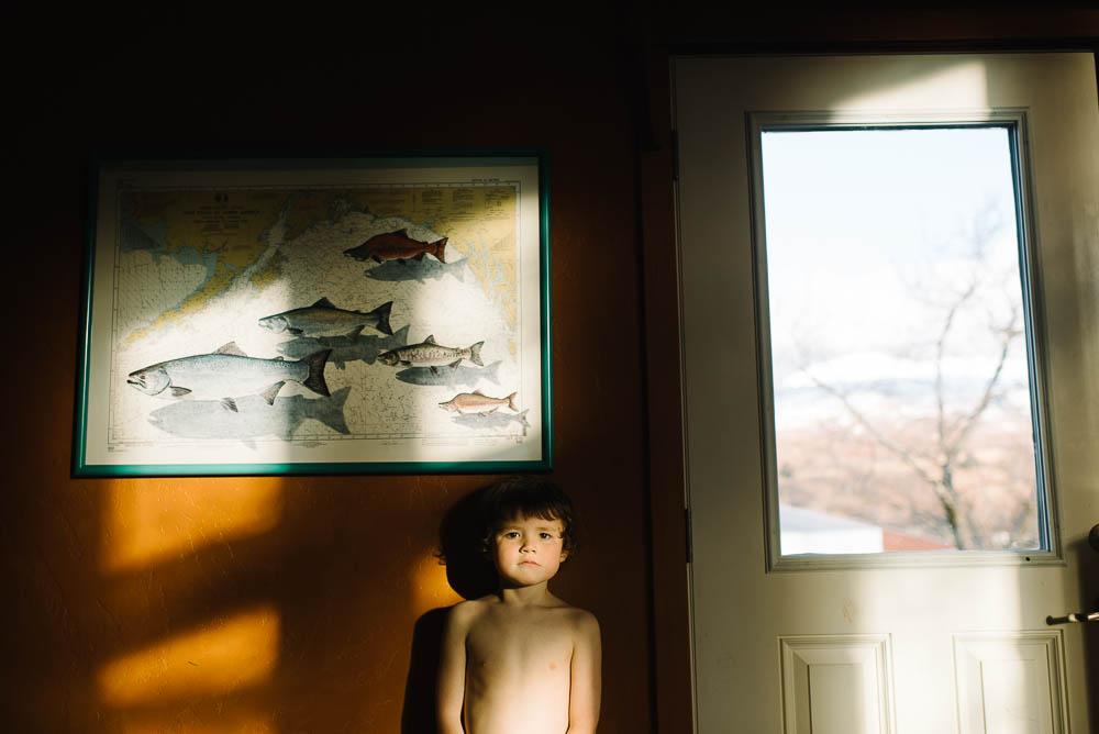 breanna.sunlight.alaska-1