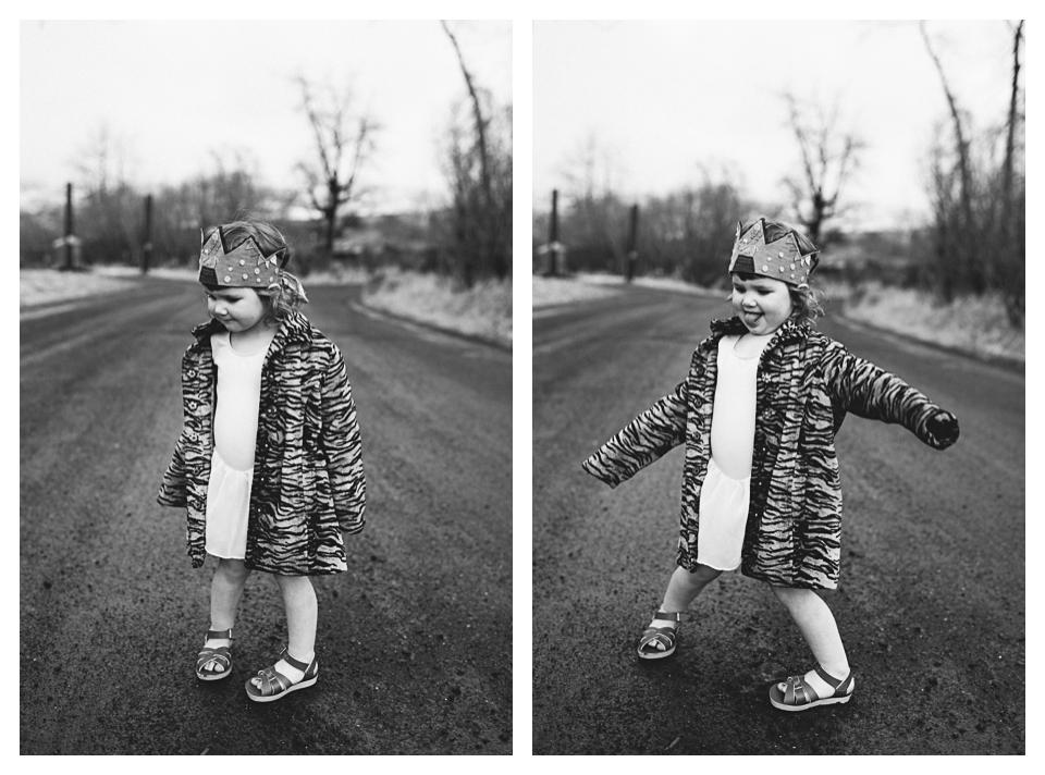 breannapeterson.she's three.alaska