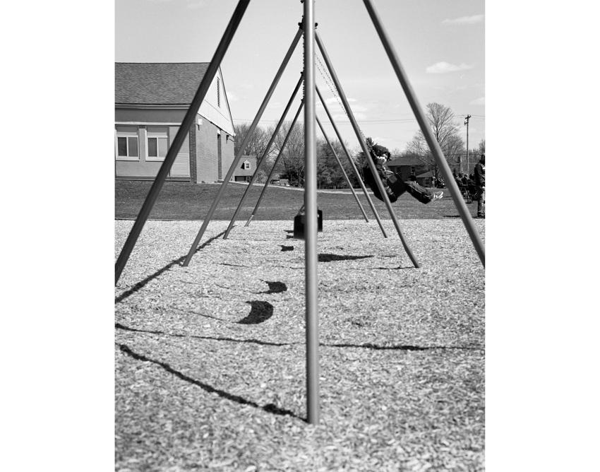 jenc_triangles_pennsylvania
