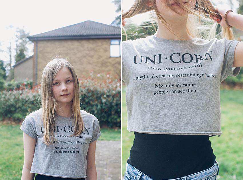 lili.love.unicorn.england