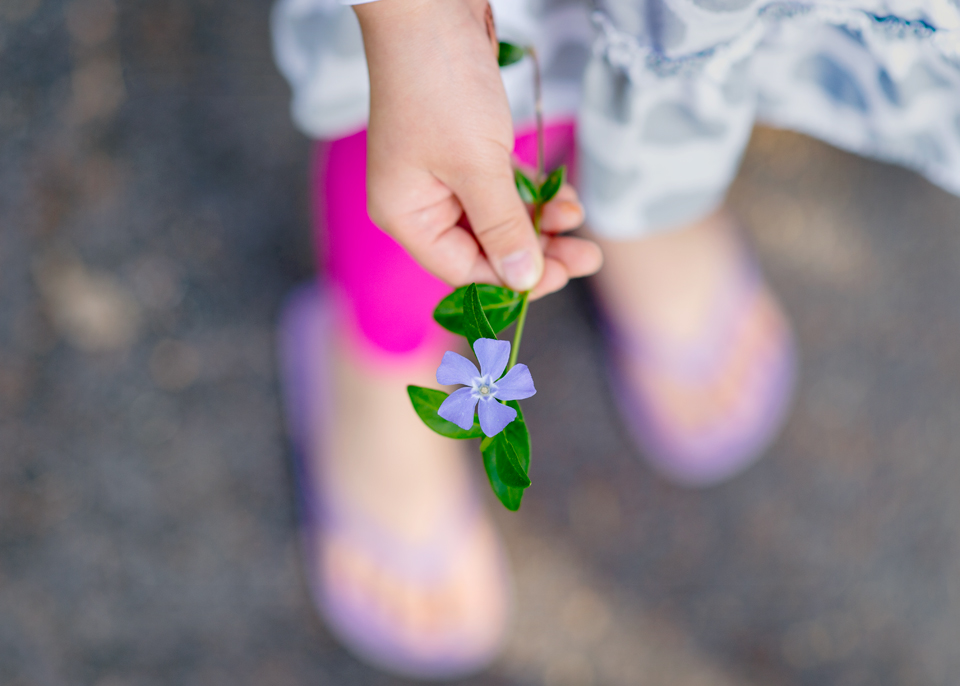 sarategman_flipflops&flowers_Missouri copy
