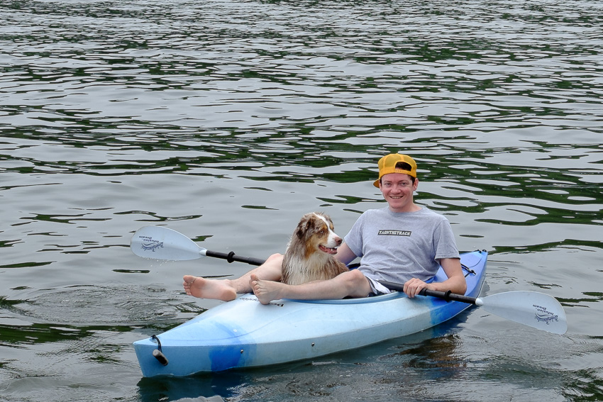 22-kaypickens-A-boy-and-his-dog-Lake-Ozarks-MO-0654
