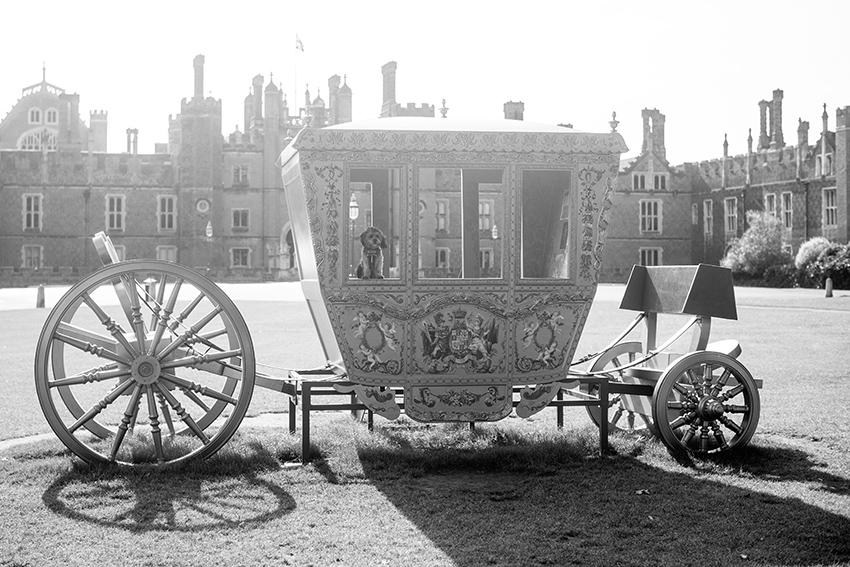 10_hampton court palace,england.lililove
