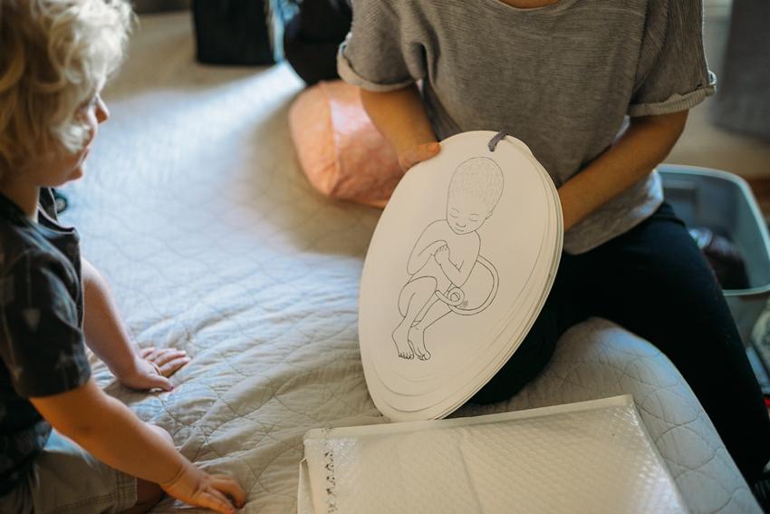 1_Amanda-ODonoughue-midwifery assistant-Florida-WK27