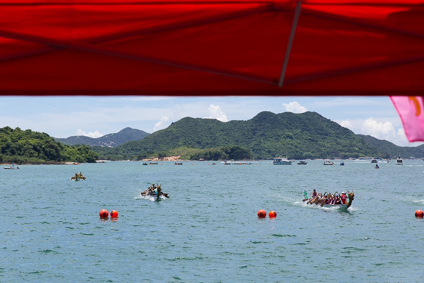 nicolaberry_Dragon Boat Festival_Sai Kung_Hong Kong