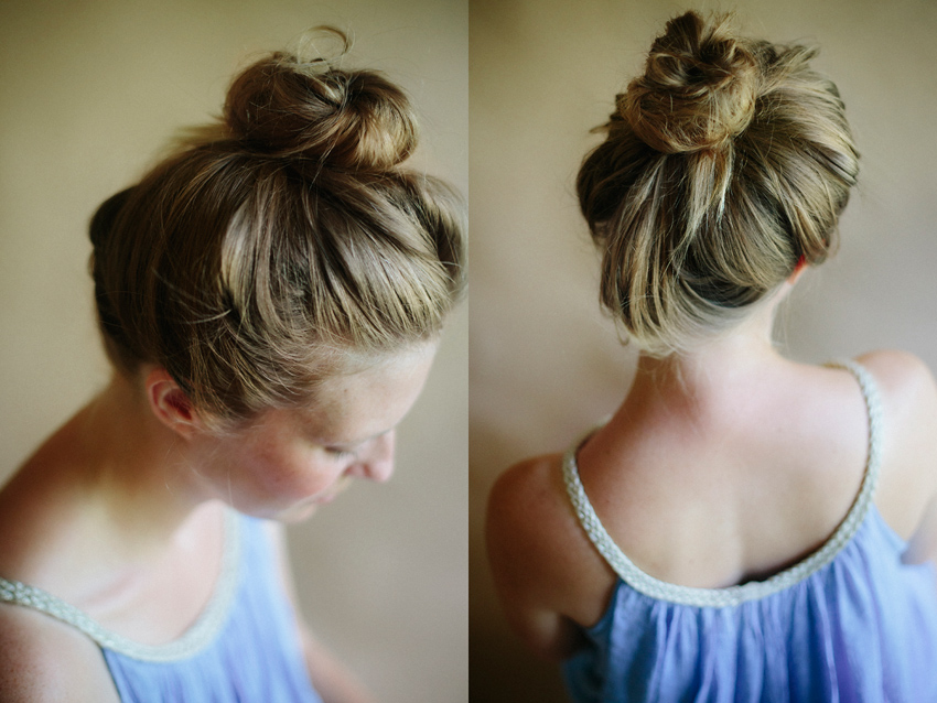 Amanda-ODonoughue-top-bun-and-freckles-WK33-FLORIDA
