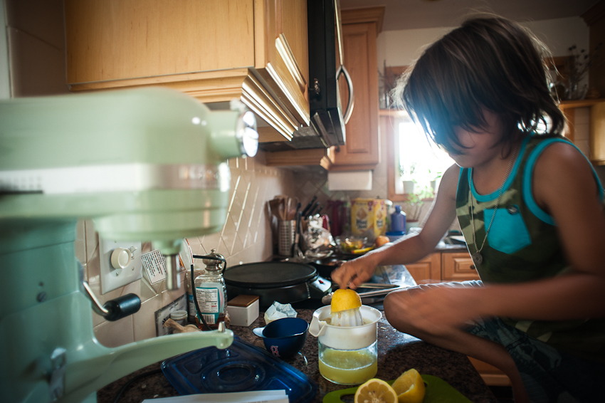 Week 32 StacieAnnSmith Making Lemonaid Colorado (2 of 1)