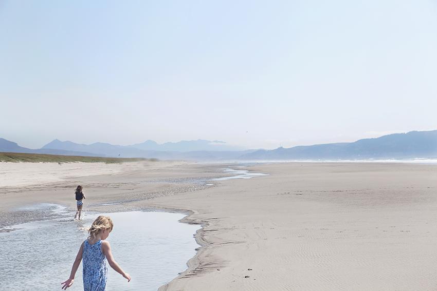 meghanhof-week32-where-the-mountains-meet-the-seas-Oregon
