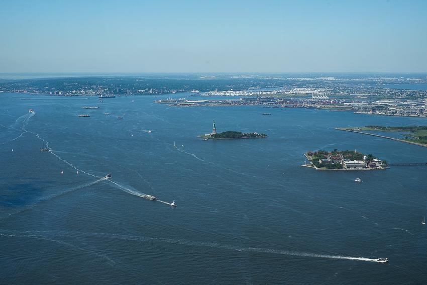 nicolaberry_100floorsup_one world trade center_new york