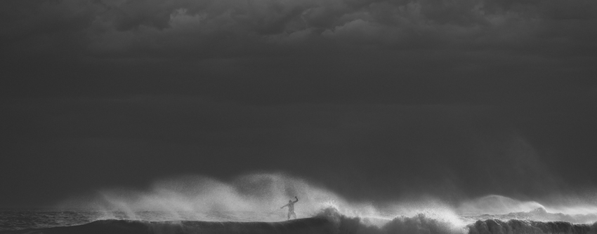 01-WYWH-Megan-Gardner-Ghost Surfer, Gunnamatta, Australia-Wk36
