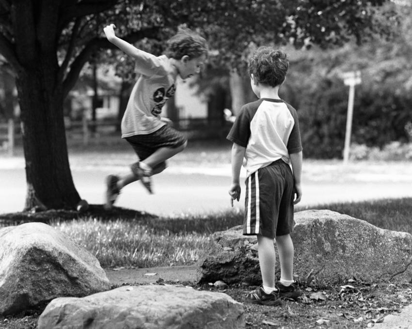 06-jenc_Jumpin' Rocks, Pennsylvania