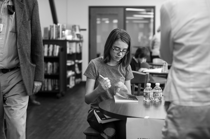 07-StacieAnnSmith_Illustrator_signing_TheLibrary_CO