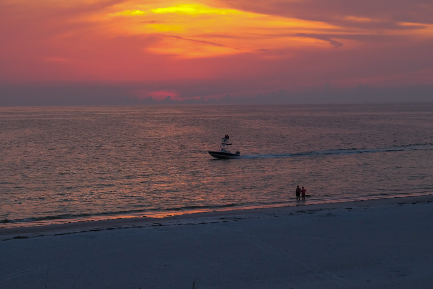 15-36-kaypickens-Sunset-Anna-Maria-Island-FL-1593
