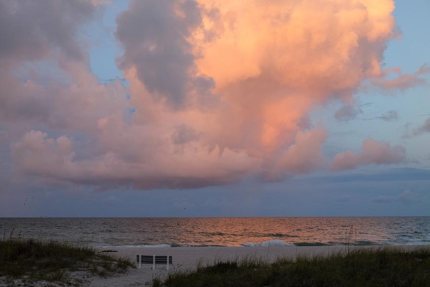 35-kaypickens-Sunrise-Anna-Maria-Island-FL-1555