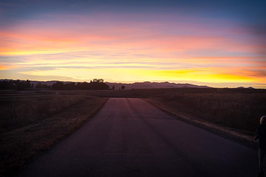 StacieAnnSmith_aLightWentOut_Colorado