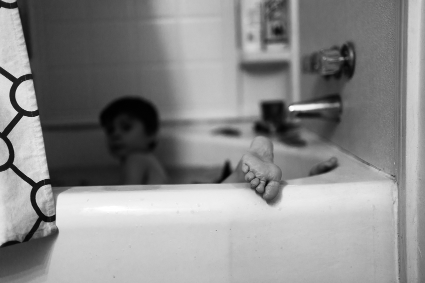 stephaniejackson_bath night_ohio_wk45