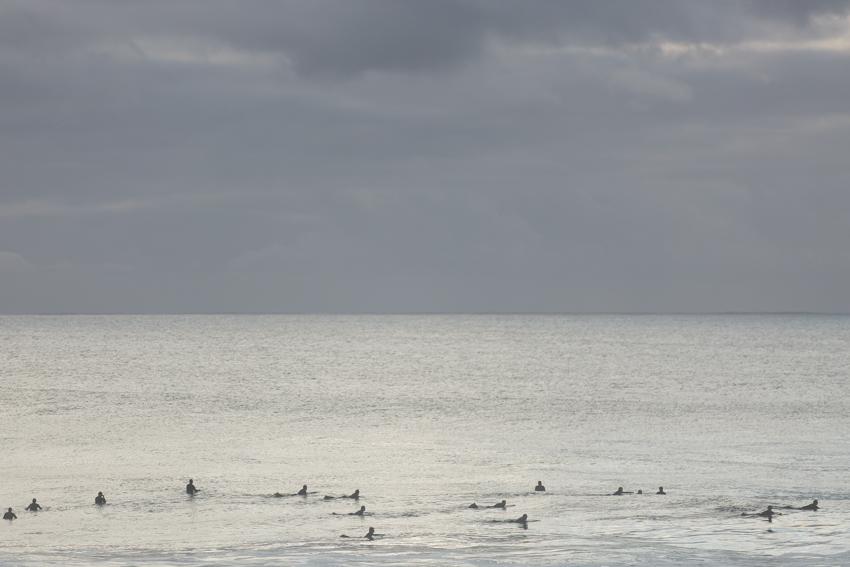 WYWH-Megan-Gardner-Wk47-Dawn Patrol-Bells Beach-Australia