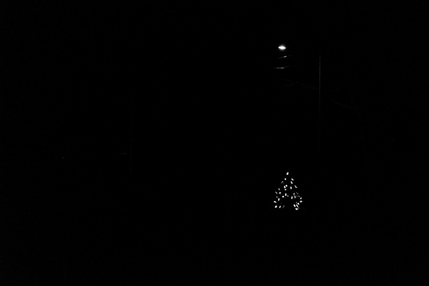 week50 pamelajoye - in-the-dark-there-is-light- massachusetts