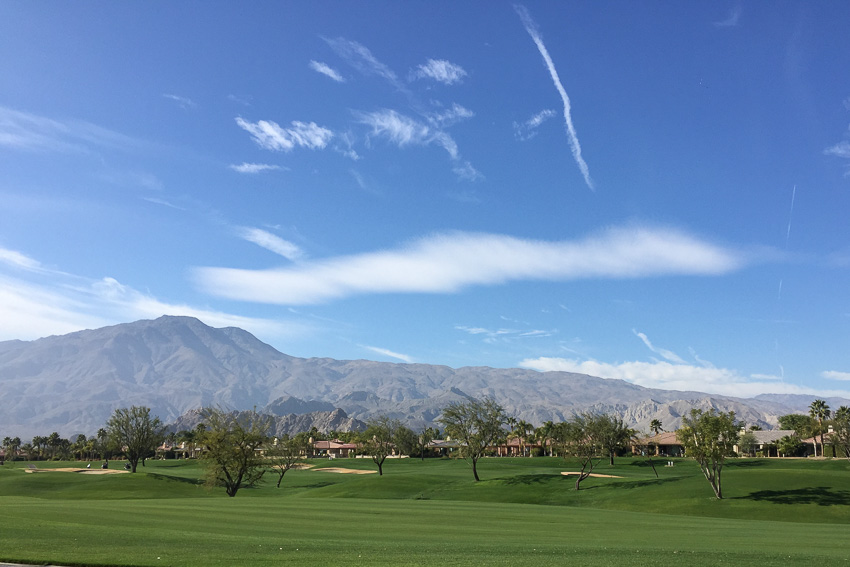 02-kaypickens-3-Day-Escape-Palm-Springs-CA-5273