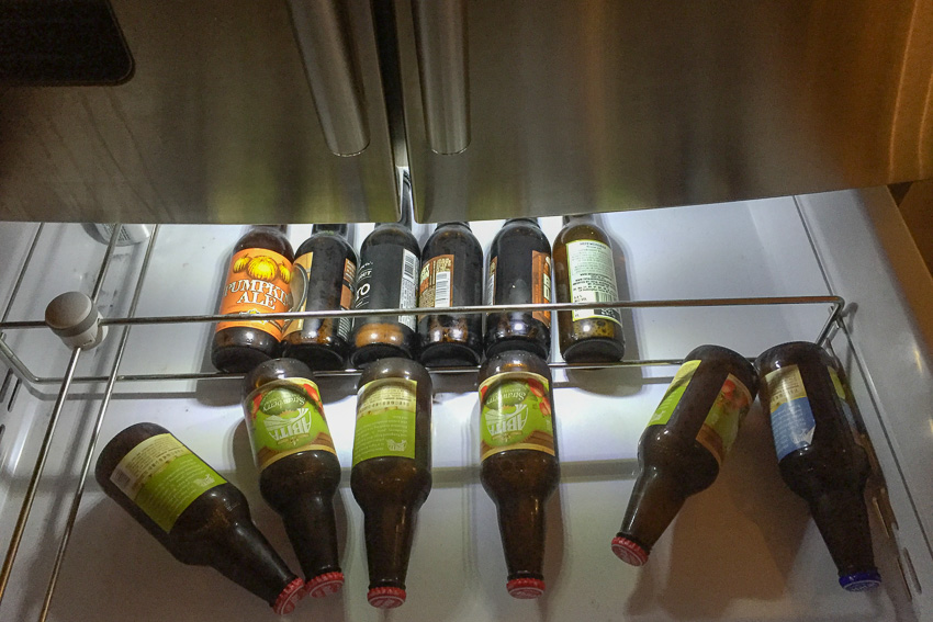 52-kaypickens-Beer-Drawer-After-the-boys-are-gone-MO-5214