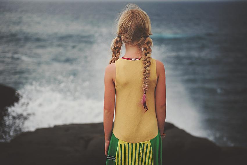 Kirsty Larmour_the angry sea_Sri Lanka_Week 03