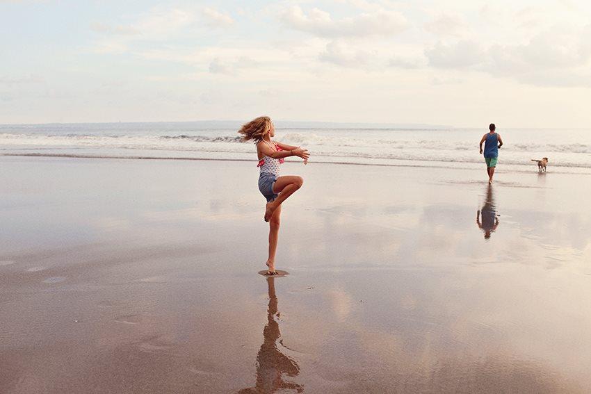 Rowe_beach ballet_bali