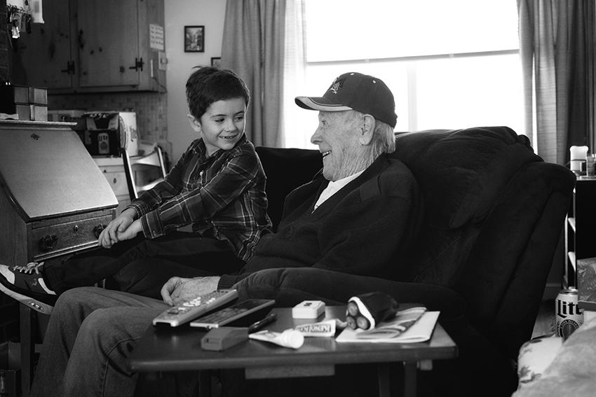 WYWH_karenporter_visiting_great_grandpa_newyork_wk1_2016