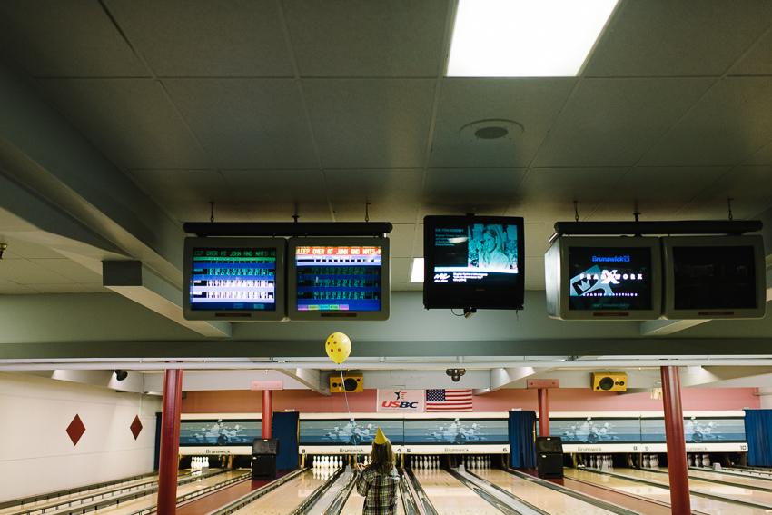 breannapeterson.bowling.alaska-1