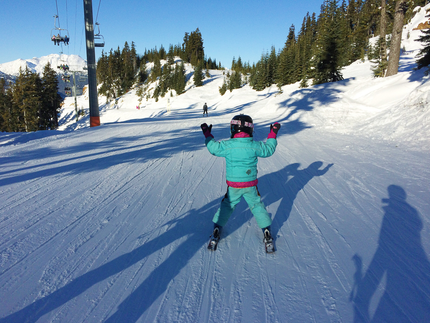 nicolaberry_New Year's Day_Whistler_Canada