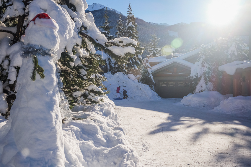 nicolaberry_Snow Fun_Whistler_Canada