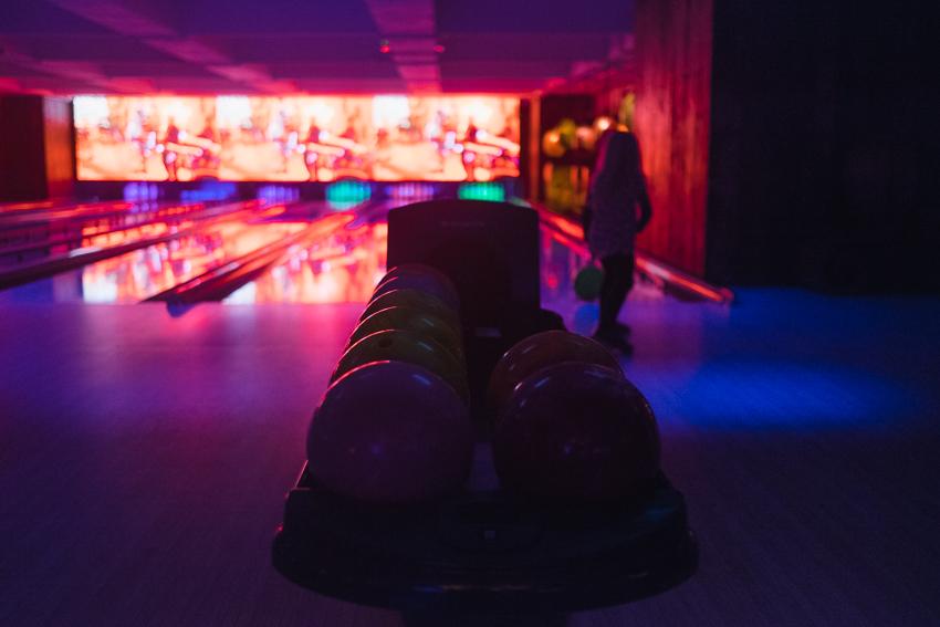 nicolaberry_Tiki Tiki Bowling_Sai Kung_Hong Kong