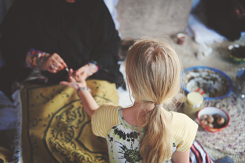 Kirsty Larmour_henna time_abu Dhabi_Week 06