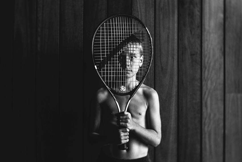 amandafraser_tennislessons_brisbane_wk4