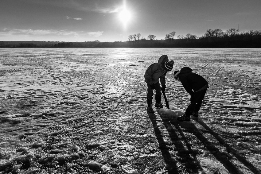 jenlucas_IceFishing_WI_week4-1