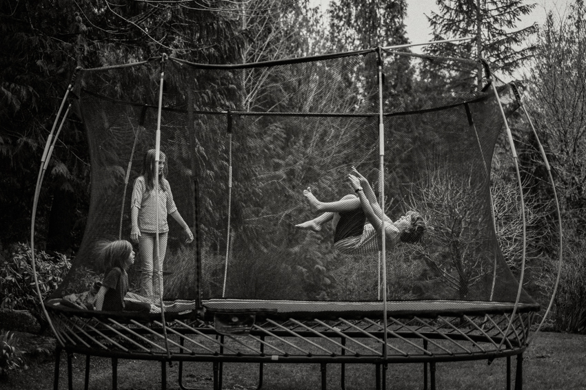 DebSchwedhelm-trampoline-tricks-Seattle