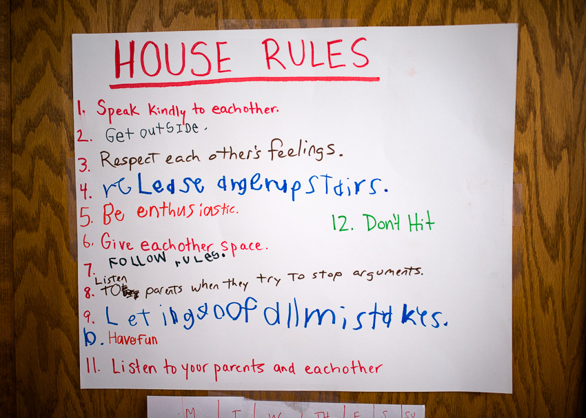 jenc_house rules_pennsylvania