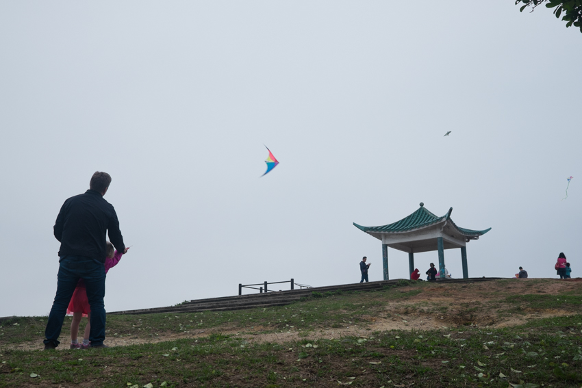 nicolaberry_Kite flying weather_Hong Kong