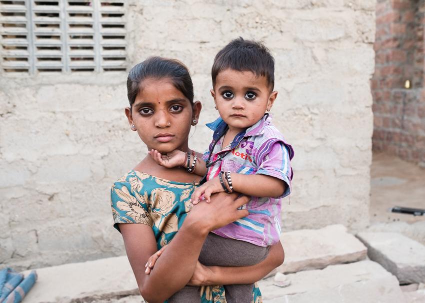 deb-schwedhelm-Jodhpur-India