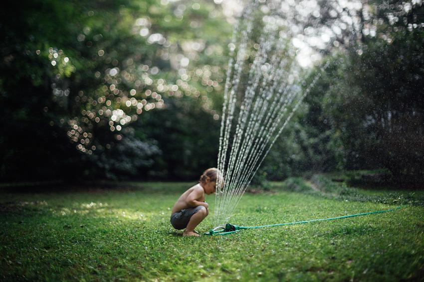 Amanda-ODonoughue-summertime-bathtime- Tallahassee-FLWK18WYWH