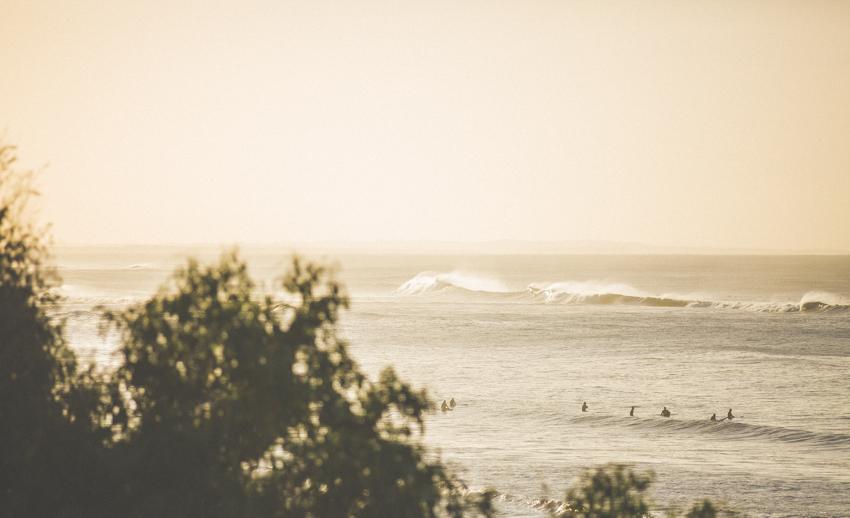Big Swell Wednesday, Westernport Bay, Australia-Megan-Gardner-Wk17