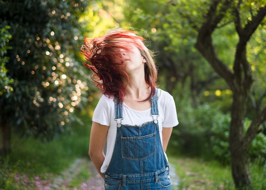 DebSchwedhelm_red-hair_Japan