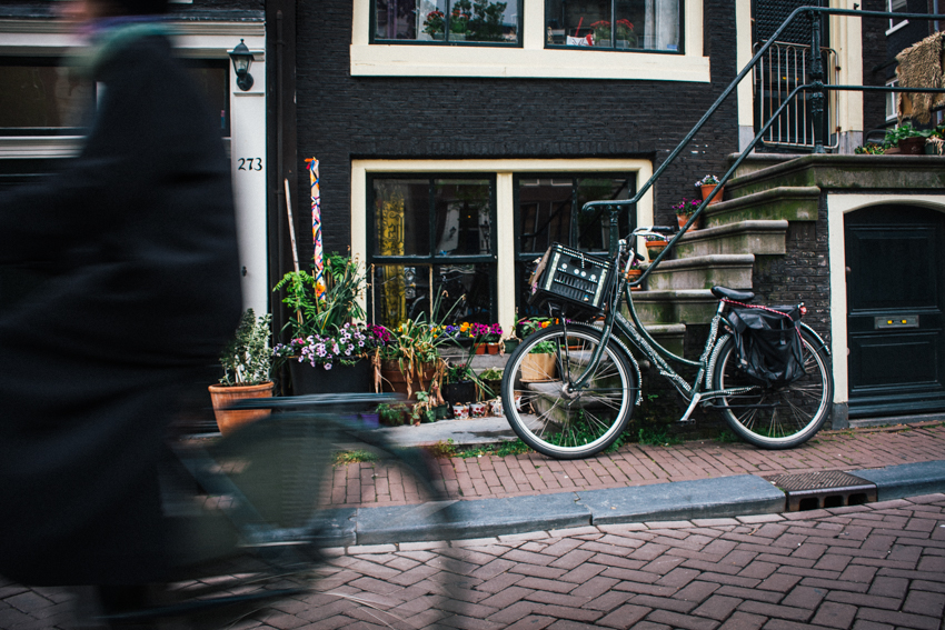 JaroszKristine20_HerenGracht_Amsterdam