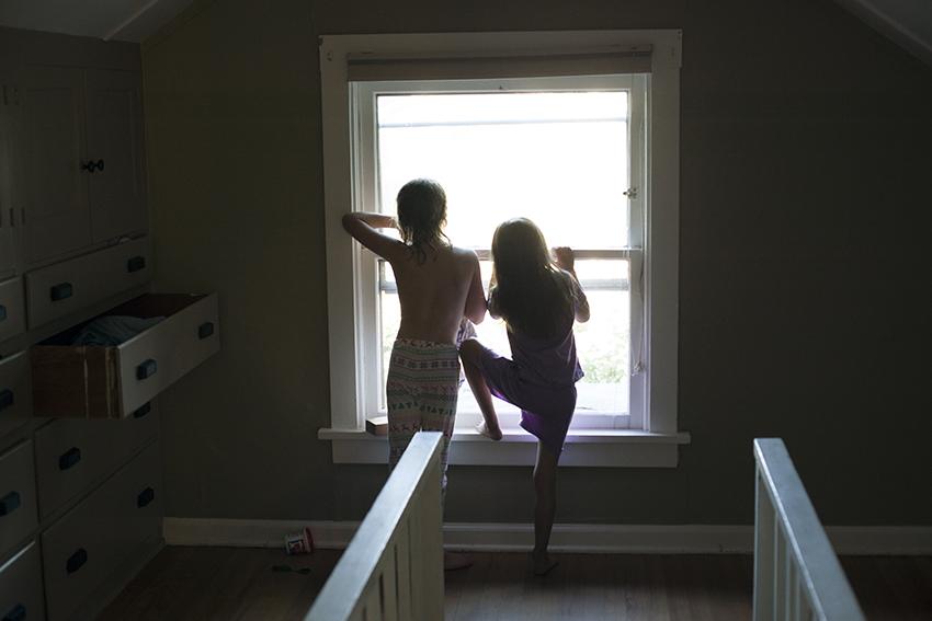 MeghanHof-Week18-The-View-for Upstairs-Oregon