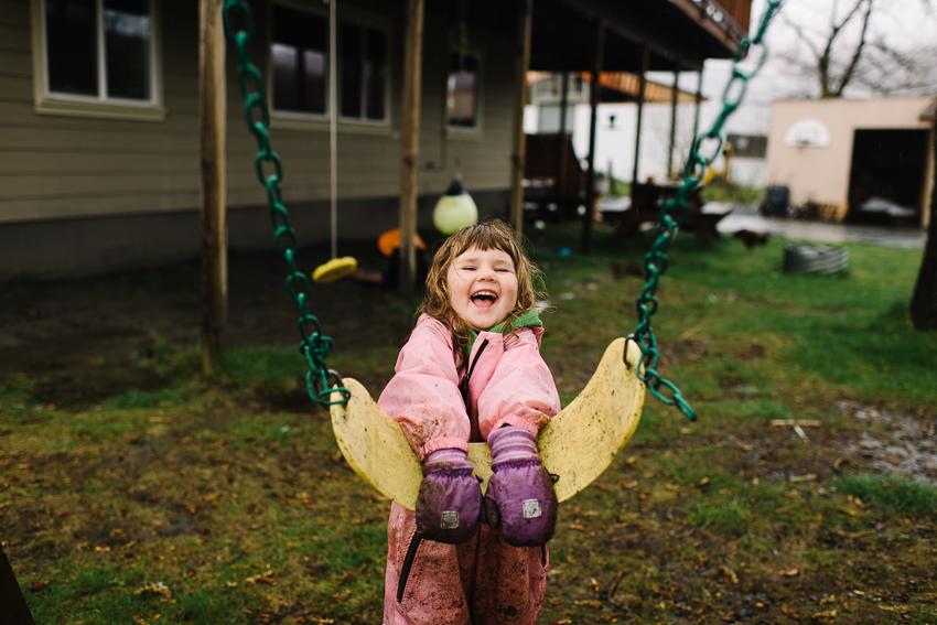 breanna peterson. unlimited mud puddles. alaska-1