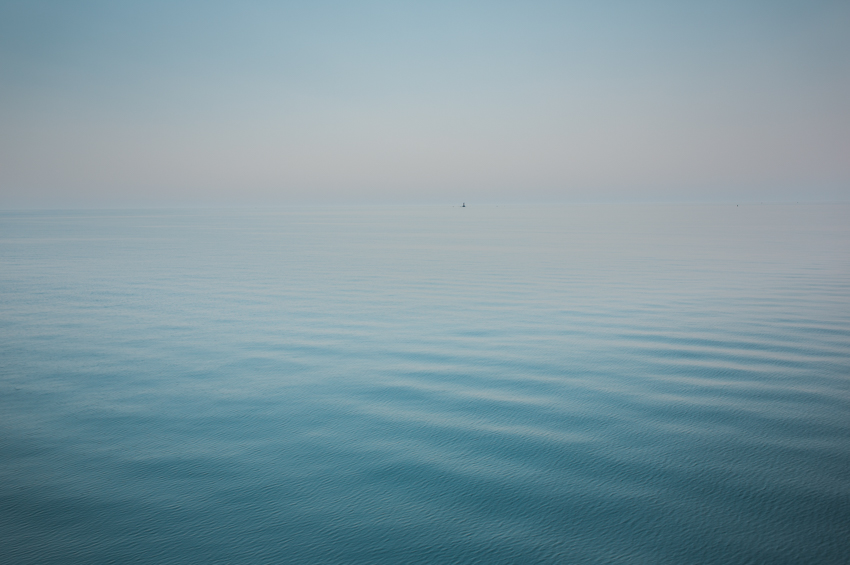 catewnek-calm_seas---nantucket-sound