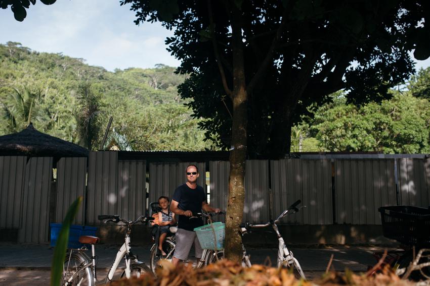 chloelodge_Waiting for Mum_Seychelles_week 20
